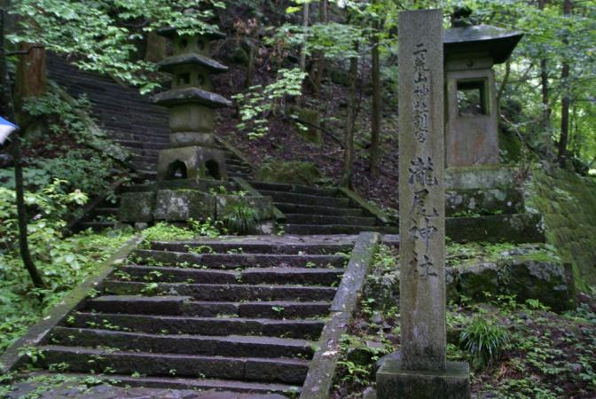 DSC04159瀧尾神社