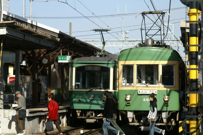 PICT0050江ノ電2