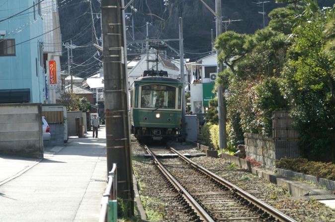 PICT0037江ノ電2