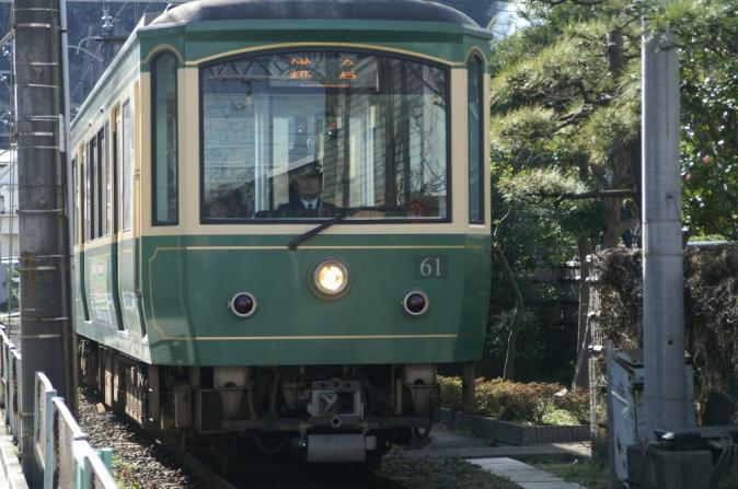 PICT0039江ノ電2