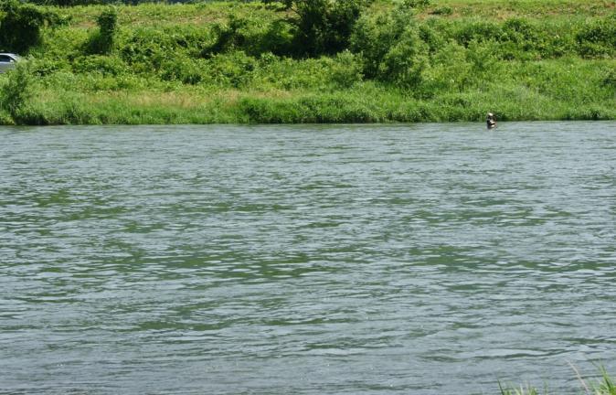 DSC04884釣り人