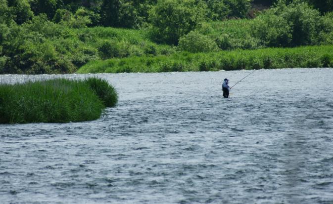 DSC04852釣り人