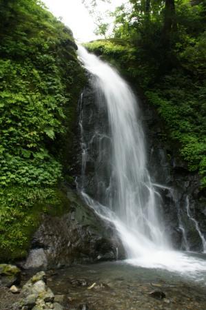 DSC05261一乗滝