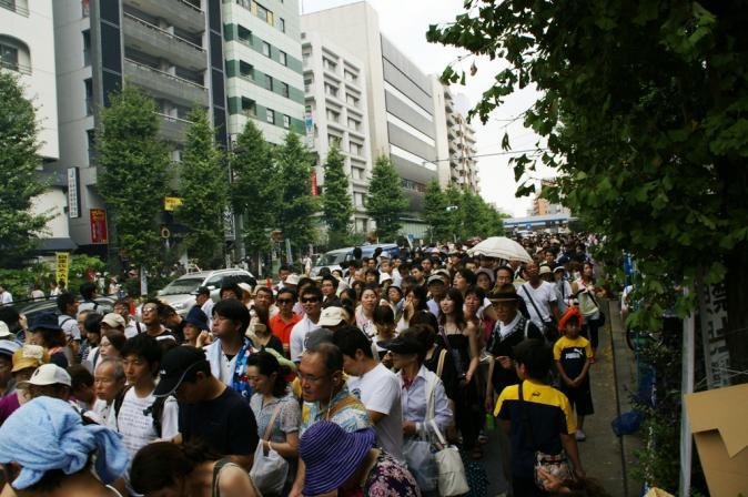 DSC06951さんま祭り