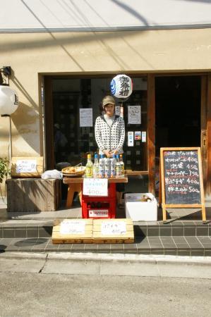 DSC07385熊野神社