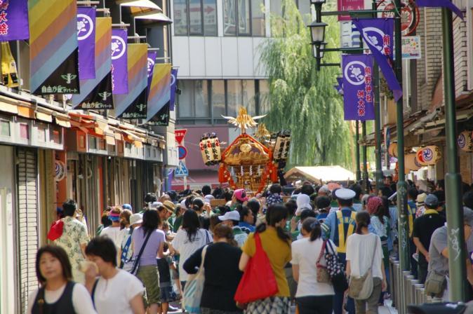 DSC07382熊野神社