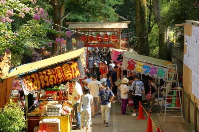 DSC07411熊野神社