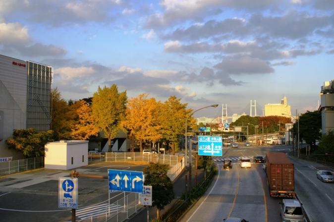 DSC09798横浜2