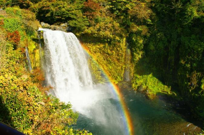 DSC09261白糸の滝