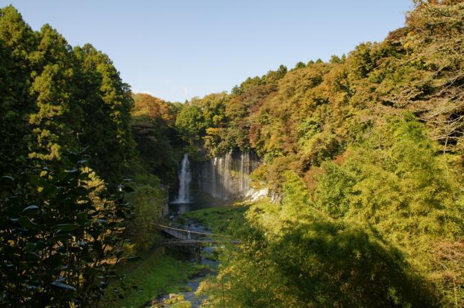 DSC09287白糸の滝