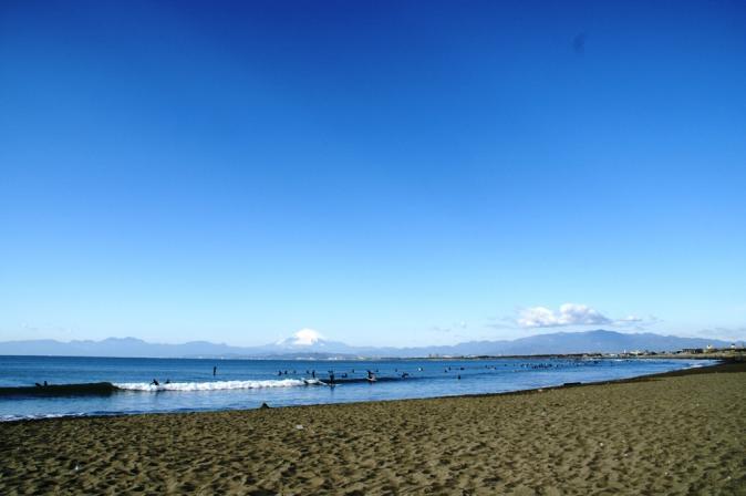 DSC01512江の島110102