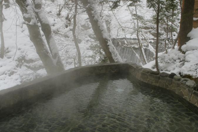 DSC02122水上温泉?