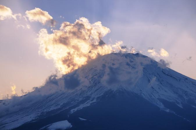 DSC02478富士山110122