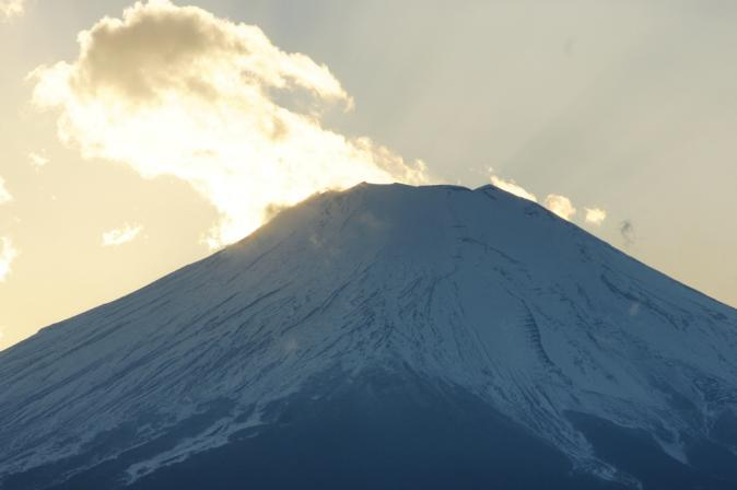 DSC02410富士山110122