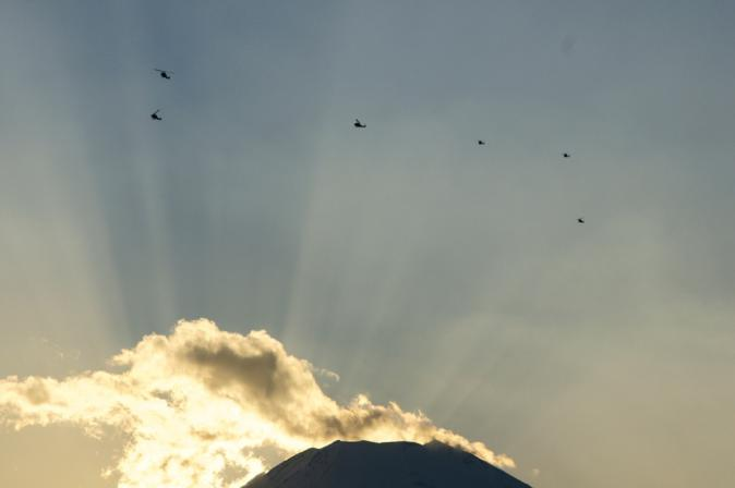 DSC02425富士山110122