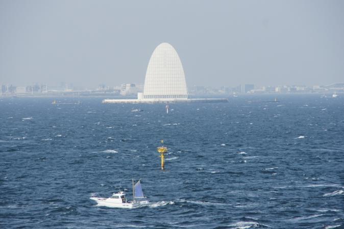 DSC00037海ほたる