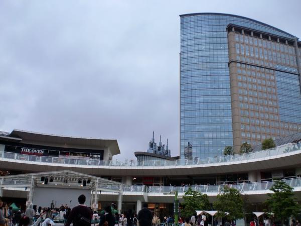 CIMG1584川崎ラゾーナ