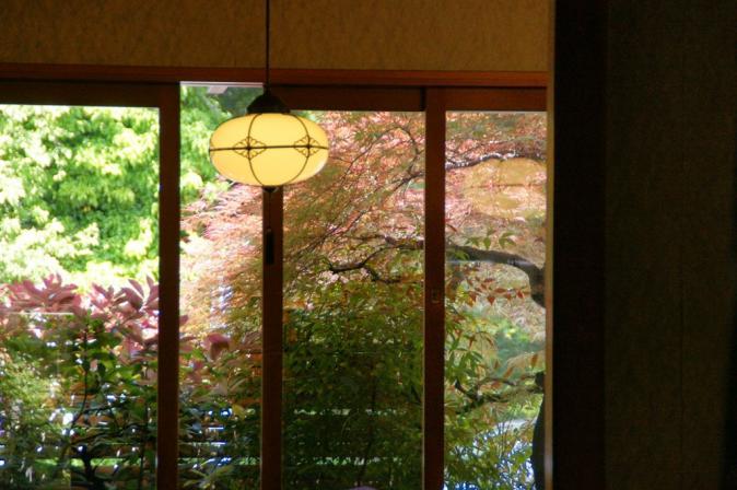 DSC01834窓