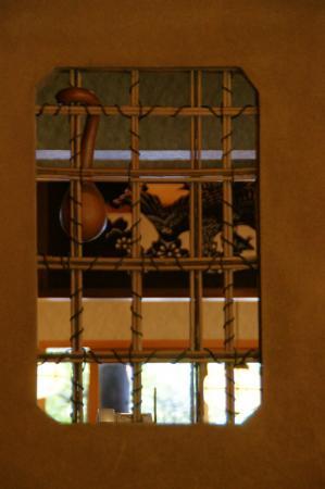 DSC01832窓