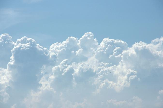 DSC04193雲もくもく