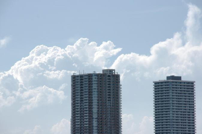 DSC04181雲もくもく