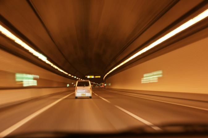 DSC05373トンネル