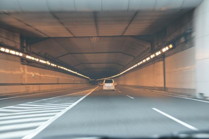 DSC05365トンネル