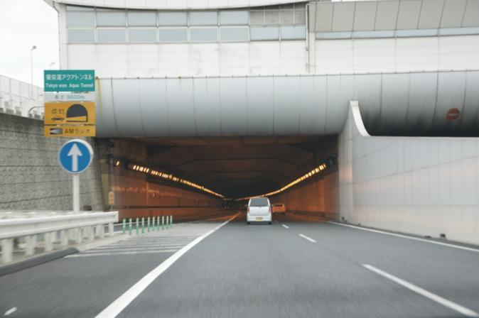 DSC05362トンネル