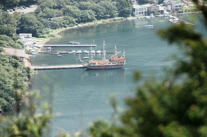DSC05918海賊船