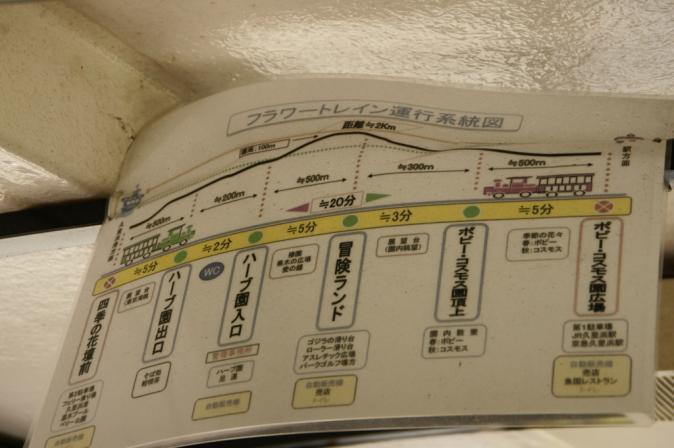 DSC06382フラワートレイン
