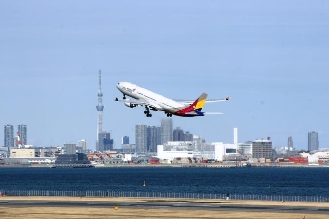 DSC09870離陸