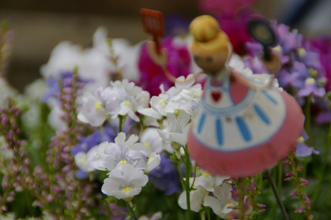 DSC09067花壇
