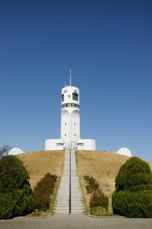 DSC00273シンボルタワー