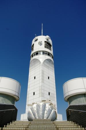 DSC00315シンボルタワー