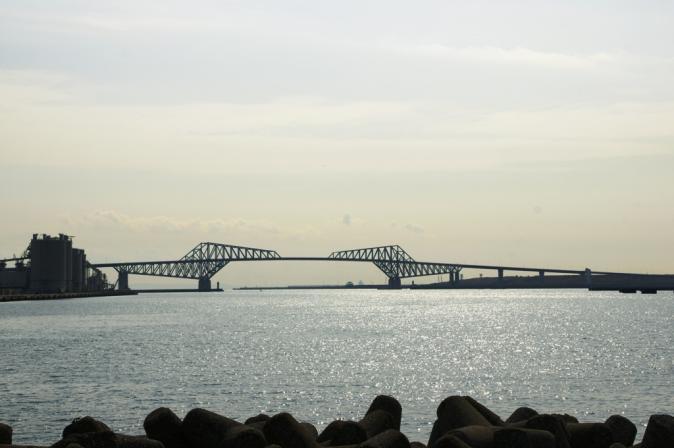 DSC00909ゲートブリッジ