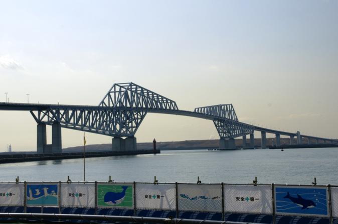 DSC00820ゲートブリッジ