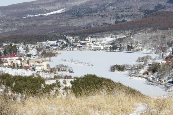 DSC01687白樺湖