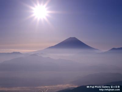 sunrise12_1024.jpg