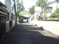 J0010003_20101012165518.jpg