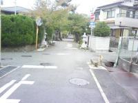 J0010004_20120222120241.jpg