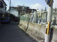 J0010045_20100209105126.jpg