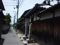 J0010047_20110519135717.jpg
