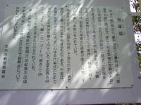 J0010065.jpg