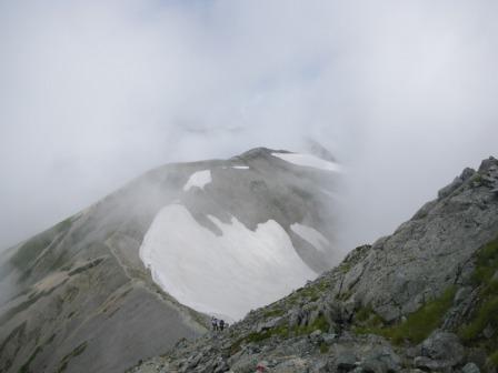 立山009