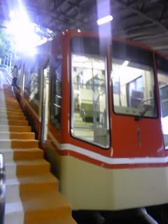 立山001