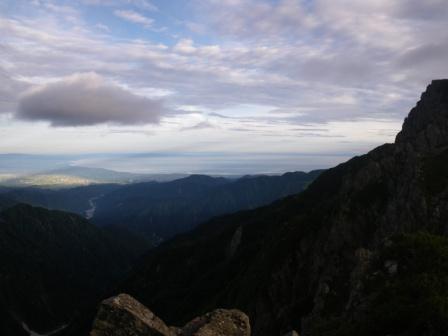 立山025