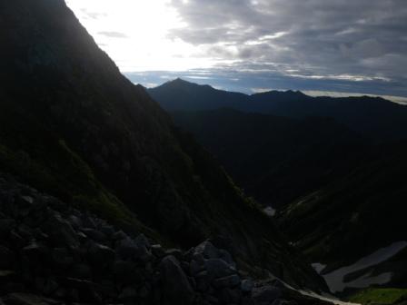 立山024