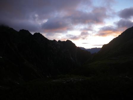立山021