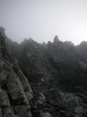 立山028