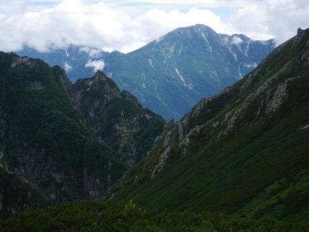 立山033